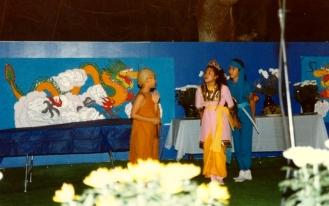 dai-hoi-long-van-1989 (95)