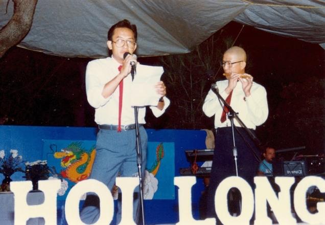 dai-hoi-long-van-1989 (97)