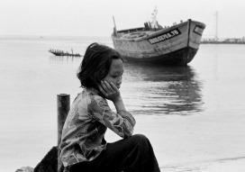 refugee-Bidong79