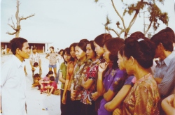 songkhla-camp1979 (3)