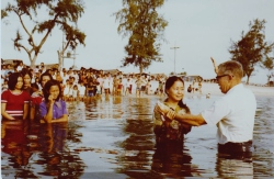 songkhla-camp1979 (4)