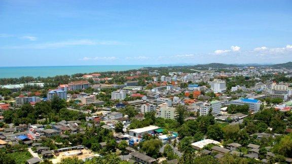 songkhla-city
