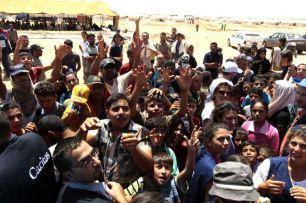 syrianrefugees (11)