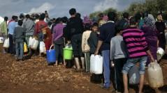 syrianrefugees (6)