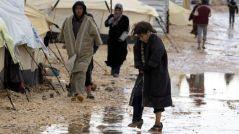 syrianrefugees (7)