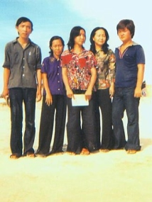 thaita-family-songkhla1978 (6)