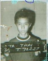 thaita-family-songkhla1978 (7)