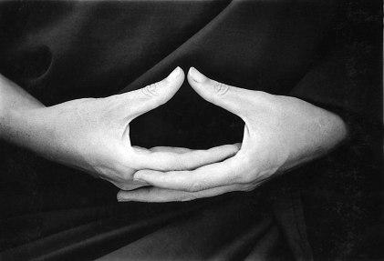 meditation-thien (1)