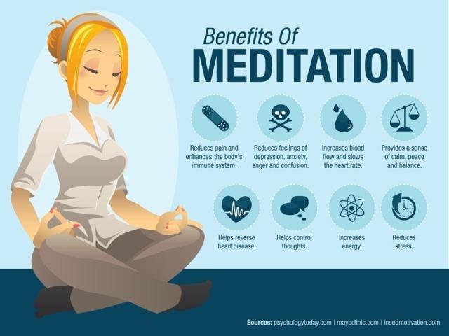 meditation-thien (10)