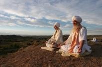 meditation-thien (11)