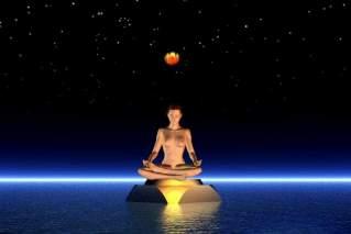 meditation-thien (12)