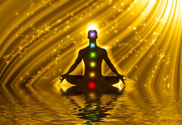 meditation-thien (13)