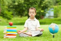 meditation-thien (14)