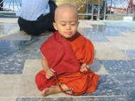 meditation-thien (3)