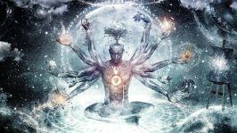 meditation-thien (4)