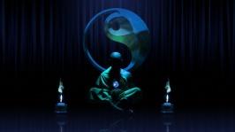 meditation-thien (5)