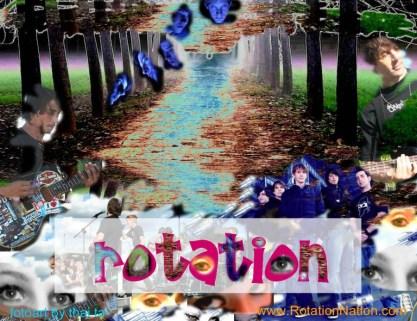 ms-rotation