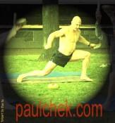 paulchek2