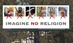 religion (3)