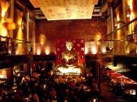 BUDDHA-image (14)