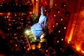 BUDDHA-image (17)