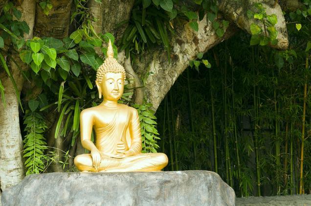 BUDDHA-image (26)