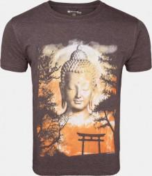 BUDDHA-image (29)