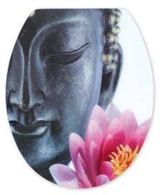 buddha-image-toilet (2)