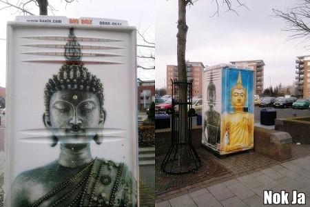buddha-image-toilet (4)