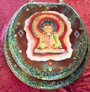 buddha-image-toilet (8)