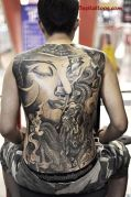 buddha-tattoo (1)
