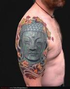buddha-tattoo (10)