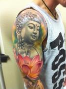 buddha-tattoo (3)