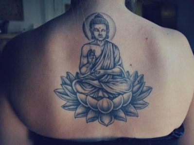 buddha-tattoo (5)