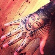 buddha-tattoo (9)
