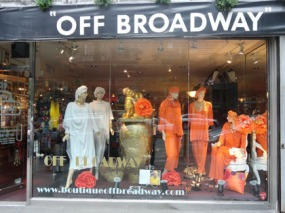 buddha-window-display