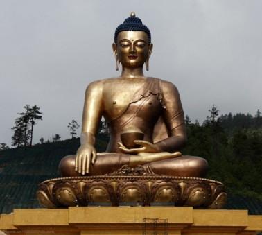 buddhastatue (1)