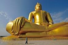 buddhastatue (10)