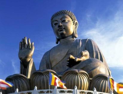 buddhastatue (11)