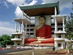 buddhastatue (14)