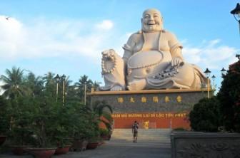 buddhastatue (15)