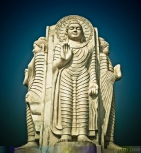 buddhastatue (8)