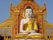 buddhastatue (9)