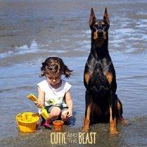 cutie-beast (1)