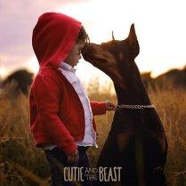 cutie-beast (3)