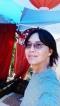 thaita-backyardjuly2014 (24)