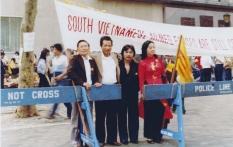 tuyethong-khangchien-hoangcominh (7)