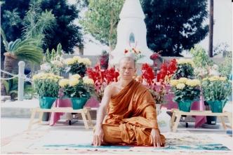 tuyethong-stupabackyard (1)
