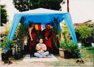 tuyethong-stupabackyard (101)