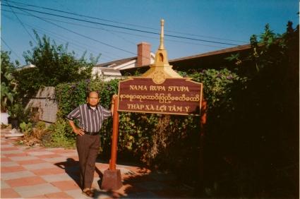 tuyethong-stupabackyard (103)